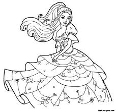 bratz coloring pages with coloring page for girls shimosoku biz