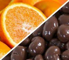 fresh fruit delivery monthly monthly delicious fruit for 12 months item premclub c12m