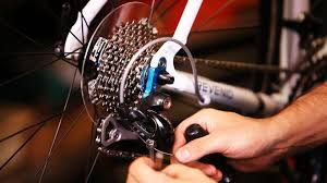bike gear how to adjust gears u0026 derailleurs bicycle repair youtube