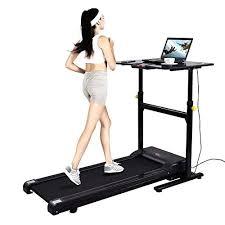 standing desk exercise equipment office exercise equipment office exercise equipment e theluxurist co