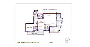 2 bedroom unit plans australia fun wood projects build