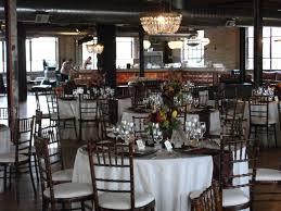 cheap wedding venues chicago vintage wedding venues chicago with cheap wedding venues chicago
