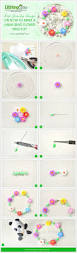 best 25 hama beads jewelry ideas on pinterest plastic beads