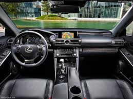 2003 lexus is300 interior lexus is300 lease 2018 2019 car release and reviews
