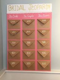 What Gift To Give At A Bridal Shower Best 25 Maid Of Honor Ideas On Pinterest Bridesmaid Duties