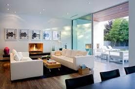 home design forum what is a interior decorating forum quora