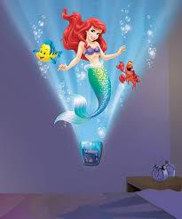 ideas little mermaid bathroom accessories little mermaid bath set