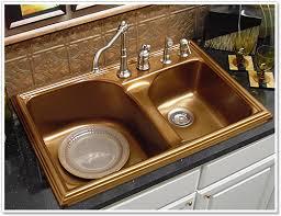CorStone Model  Avondale - Corstone kitchen sink