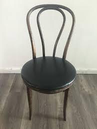 Galvanized Bistro Chair Furniture Guide U2014 The Unique Space