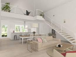 house plans modern farmhouse farmhouse for sale energy smart custom built home by native