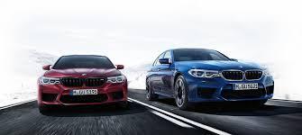 bmw dealership cars bmw lebanon