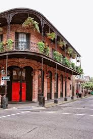 Louisiana travel trends images 213 best travel images beautiful places cities and jpg