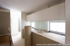 Condominium Kitchen Design by Tag For Outdoor Kitchen Singapore Condo Nanilumi