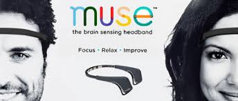 brain sensing headband new tools of the trade tft thought field therapy callahan