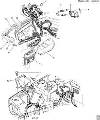 e39 mid wiring diagram e39 diy wiring diagrams manual and