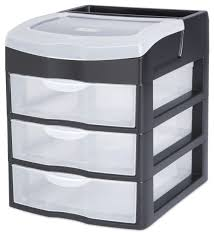 Desk Drawer Organizer by Tips Drawer Organizer Walmart Totes Walmart Plastic Organizer