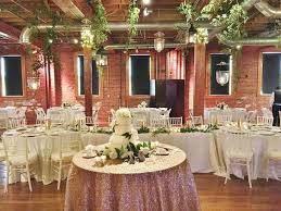 cheap wedding venues indianapolis mavris arts event center indianapolis in