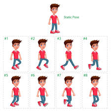 animation vectors photos and psd files free download