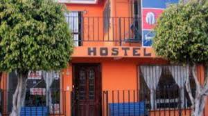 hotel ensenada backpacker in ensenada u2022 holidaycheck bundesstaat