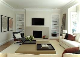 simple living room decorating ideas decoration living room partition design