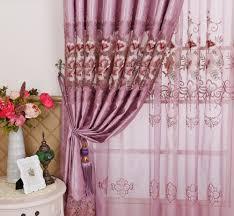 online get cheap silk curtains sale aliexpress com alibaba group