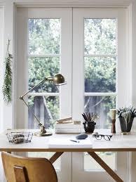 Jielde Table Lamp 2014 Considered Design Award Prize Remodelista