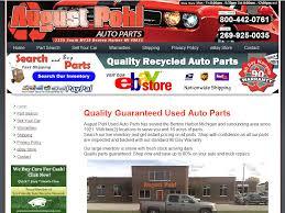 auto junkyard network automotive archives page 4 of 13 briscoweb