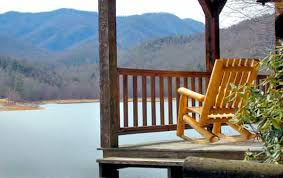 White Mountains Cottage Rentals by Western North Carolina Vacation House Rentals Cabin For Rent
