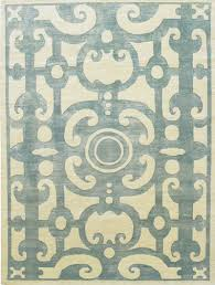 Mansour Modern Rugs 98 Best Carpets Images On Pinterest Rugs Carpet And Carpets