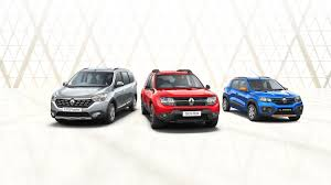 renault stepway price renault corporate sales