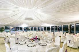 wedding marquee hire articles easy weddings
