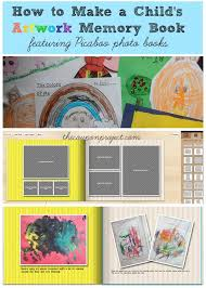 Kids Photo Albums Best 25 Photo Books Ideas On Pinterest Memory Photo Books Diy