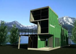 storage containers for homes interesting storage containers homes