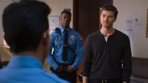 Seeking Renewed Season 3 Scream Season 3 Release Date Renewal News Series Renewal For