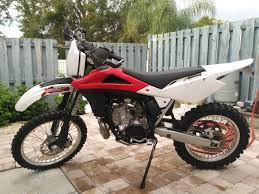 used motocross bike dealers new or used husqvarna dirt bike for sale cycletrader com