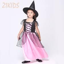 online get cheap masquerade dresses child aliexpress com