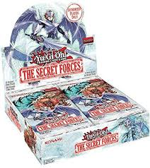 amazon yugioh black friday 1304 best yugioh cards images on pinterest yu gi oh cards and