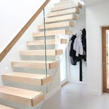 Wooden Handrail Designs Stairs By Jea Stairsbyjea Twitter
