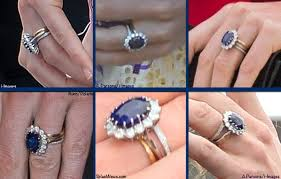 kate wedding ring princess kate wedding ring kubiyige info