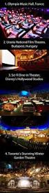 15 of the most beautiful cinemas around the world the meta picture