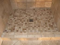 tile shower pan ideas tile shower pan ceramic wood tile