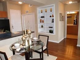 Bedroom Studio For Rent Carpetcleaningvirginiacom - One bedroom apartments dallas