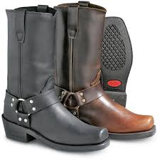 motorcycle harness boots men u0027s durango boot harness boots men u0027s motorcycle boots u0026 stuff