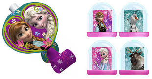 frozen party supplies frozen images frozen party supplies wallpaper and background