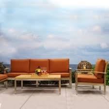 Milano Patio Furniture Terra Patio U0026 Garden 31 Photos U0026 23 Reviews Furniture Stores