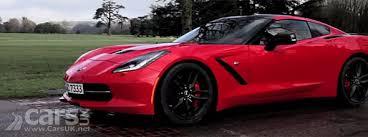 corvette v12 corvette stingray vs jaguar f type v8 s vs aston martin v12