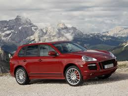 lowered cars wallpaper luxury cars porsche cayenne turbo wallpapers