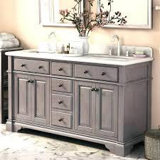 double sink vanities for sale double sink bathroom vanities and cabinets double sink bathroom