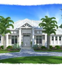 Caribbean House Plans Caribbean House Plans Caribbean Style Architecture Caribbean