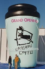 caribou coffee open on thanksgiving
